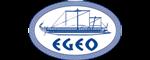 Logo Ristorante Greco Egeo